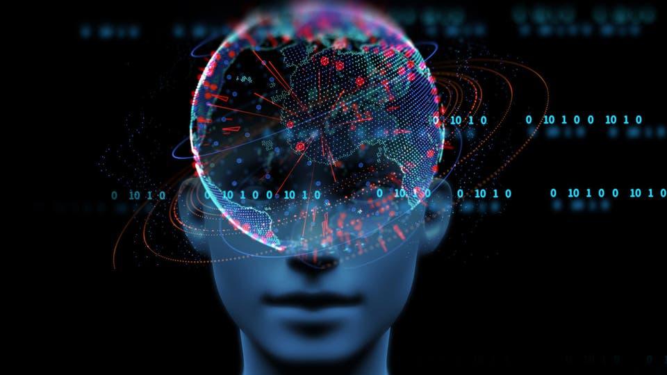 اختراع - العقل البشري