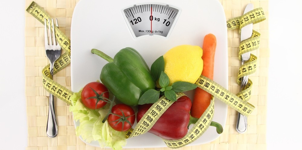 رجيم - إنقاص الوزن