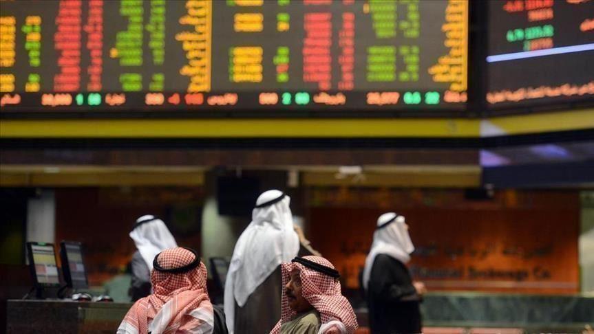 البورصة - الخليجية