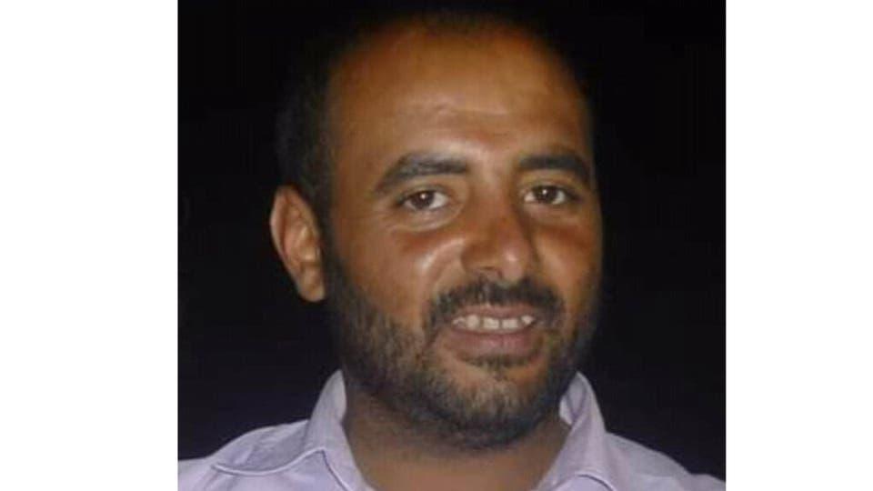 الحوثي علي بن علي الوريث