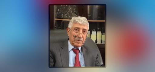 د. عبدالعزيز المقالح- أديب وشاعر يمني