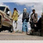 بريطانيا: استخدام الحوثيين العنف الجنسي كسلاح «جريمة مخزية»