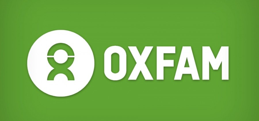 أوكسفام