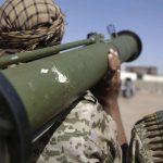 الخزانة الأمريكية: الحوثي إرهابي وعلى المنظمات الإنسانية مغادرة صنعاء بحلول 26 فبراير