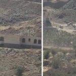 اشتباكات بين الحوثيين في صنعاء.. تفاصيل عاجلة
