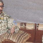 طارق صالح: جبهتنا واحدة من الساحل إلى مأرب مهما كانت خلافاتنا